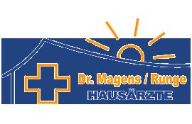 Dr.Magens & Dr.Runge