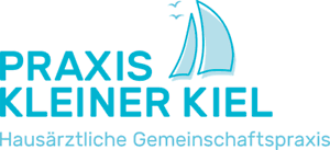 Praxis Kleiner Kiel