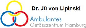 Dr. von Lipinski