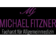 Michael Fitzner