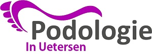 Podologie in Uetersen