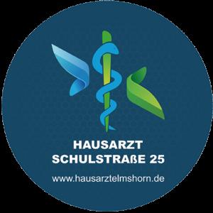 Logo Hausarzt Elmshorn